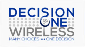 Decision One Wireless